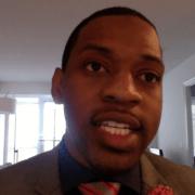 Interview with Sportsnet's Donnovan Bennett