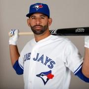 Analysis: Bautista's Ultimatum