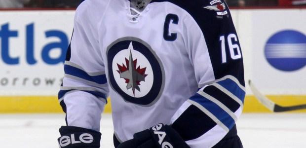 NHL Trade Deadline Week: Winners and Losers