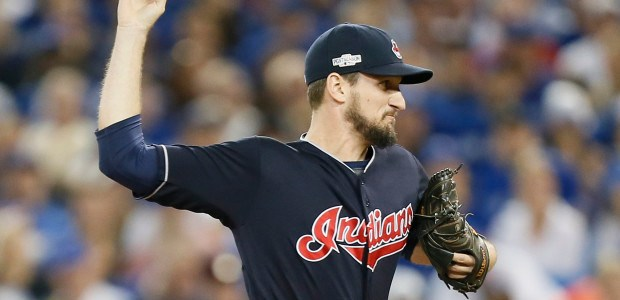Judge denies motion to ban Cleveland baseball team name and logo