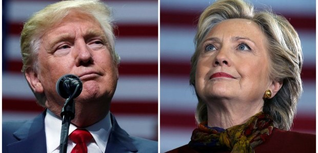 How America's next president can turn things around for Canada