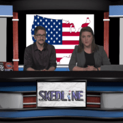 Skedline Live Election Broadcasts