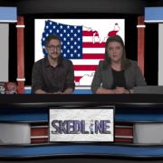 Skedline Live Election Broadcasts