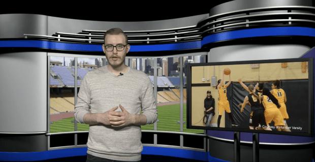 SkedLIVE Sports – Feb. 13, 2017