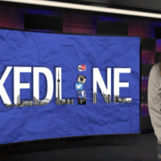SkedLive: January 30 with Bernadette Vina