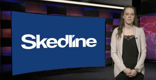 skedLive – February 28, 2017