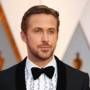 Neil Armstrong Biopic Staring Ryan Gosling Gets Awards Season Release Date