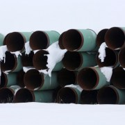 U.S. judge rules against tribes seeking to stop Dakota pipeline