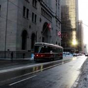 King Street hits a sweet spot in urban development: city planner