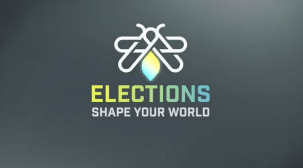 IGNITE's election comes at a cost