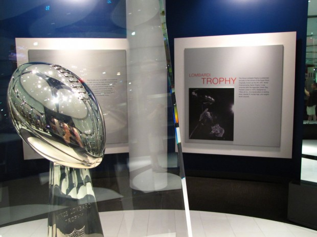 Fan's View: Who Will Win the Super Bowl on Sunday?