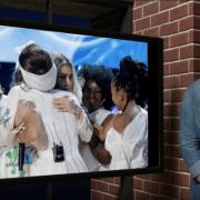 Jan 29 – Entertainment segment