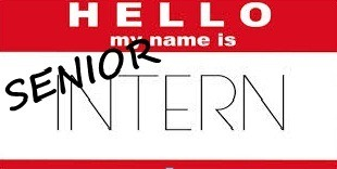 Got internship troubles? We have solutions