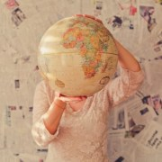 Humber College's study abroad opportunities: Claim your spot now