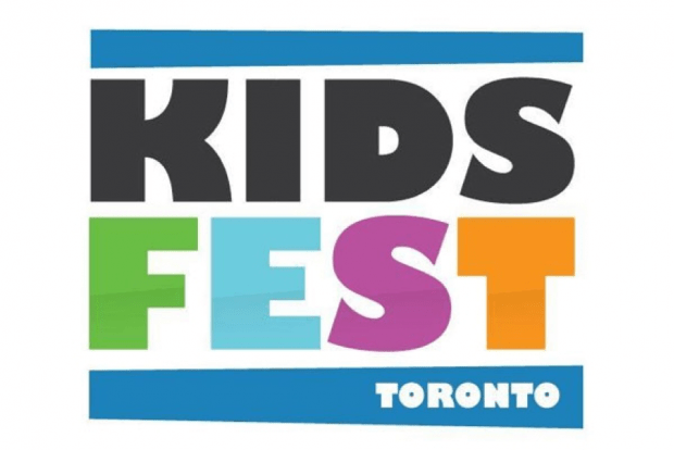 Five things to do on Family Day weekend