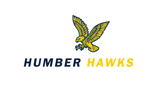 Previewing This Week In Humber Sports February 5th- 11th