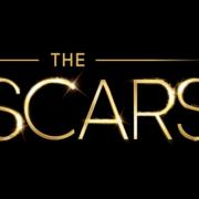 90th annual Academy Awards: Full list of winners
