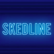 March 12 – SkedLIVE