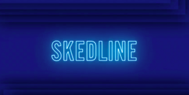 March 13 – SkedLIVE