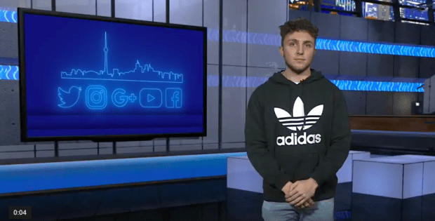 March 6 – Sports