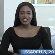 March 8 – SkedNOW