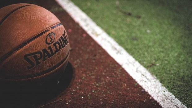 March 8 – SkedTalk on sports