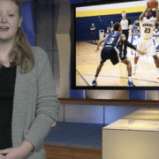 Sports News for Oct. 30