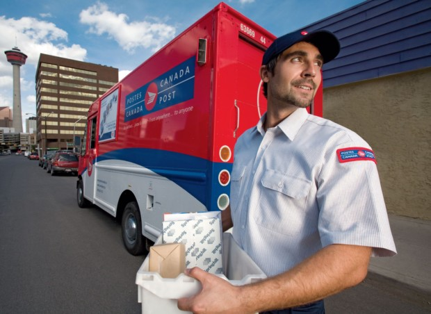 Will letters to Santa get delivered? Ongoing Canada Post labour disruption worries GTA residents
