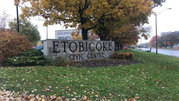 Etobicoke culture on display at art exhibit