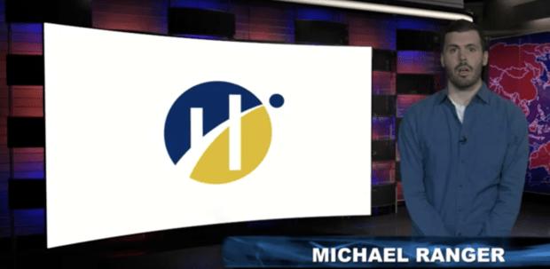 News webcast Nov. 2