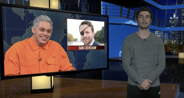 Skedline Entertainment News – Nov. 5th