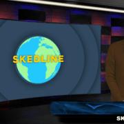 Skedline News Update Nov. 23rd