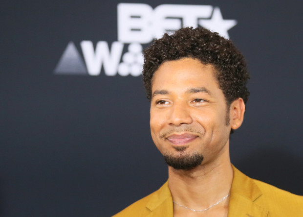 Empire Star attacked in Chicago
