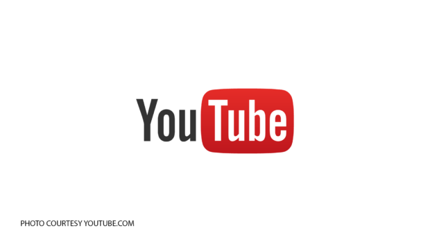 YouTube bans prank content that incites harm