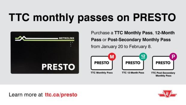 TTC increases fares: Transit riders not happy
