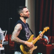Maroon 5, NFL cancel pre-show press conference