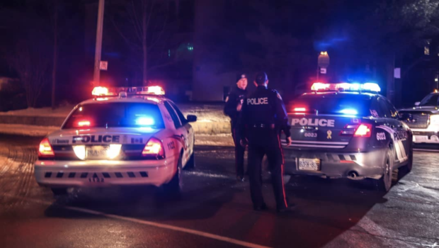 Bill C-46 may further strain relationship between youth and Toronto Police