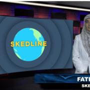 Newscast for January 15