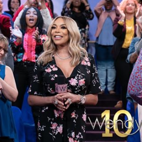 Is this The End of The Wendy Williams Show?