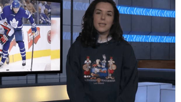 Sports news – January 24, 2019