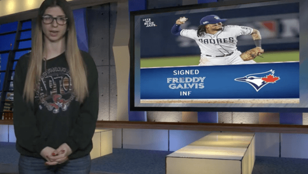 Sports News – January 30