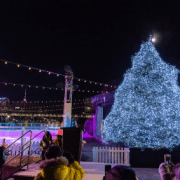 No Money, Snow Problem: 45 free reasons to go out this season