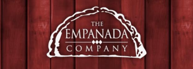 Empanada Company brings Latin American food to Lakeshore