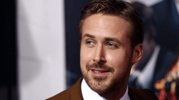 Ontario Tories remove image of Ryan Gosling from fundraising message