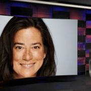 Newscast Wednesday, Feb. 27th 2019