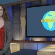 Entertainment news for Feb. 14 with Sarah Larke