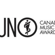 Sarah McLachlan set to host 2019 Junos this weekend
