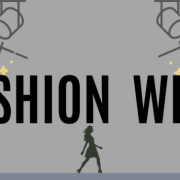 Skedline Talks: Fashion Week 2019