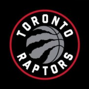 Raptors take on Lakers at Home