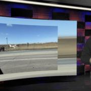 Thursday, March 14 Newscast